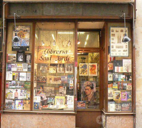 13833-libreria_sant_jordi_no