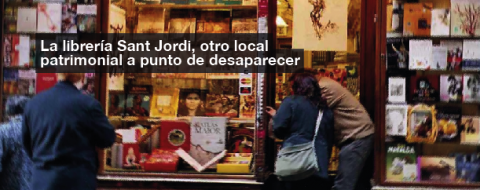 librería_sant_jordi
